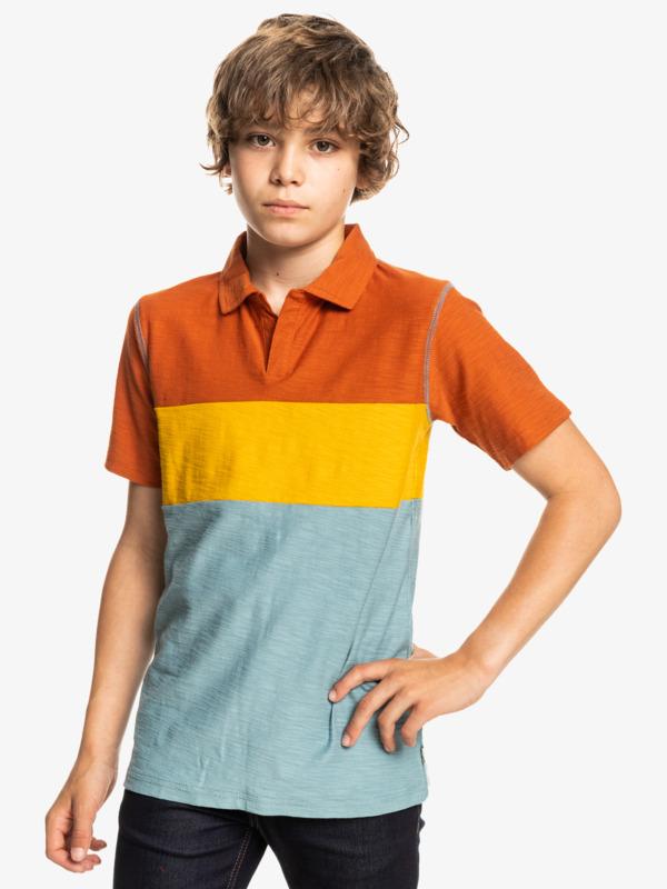 Hue - T-Shirt for Boys  EQBKT03301
