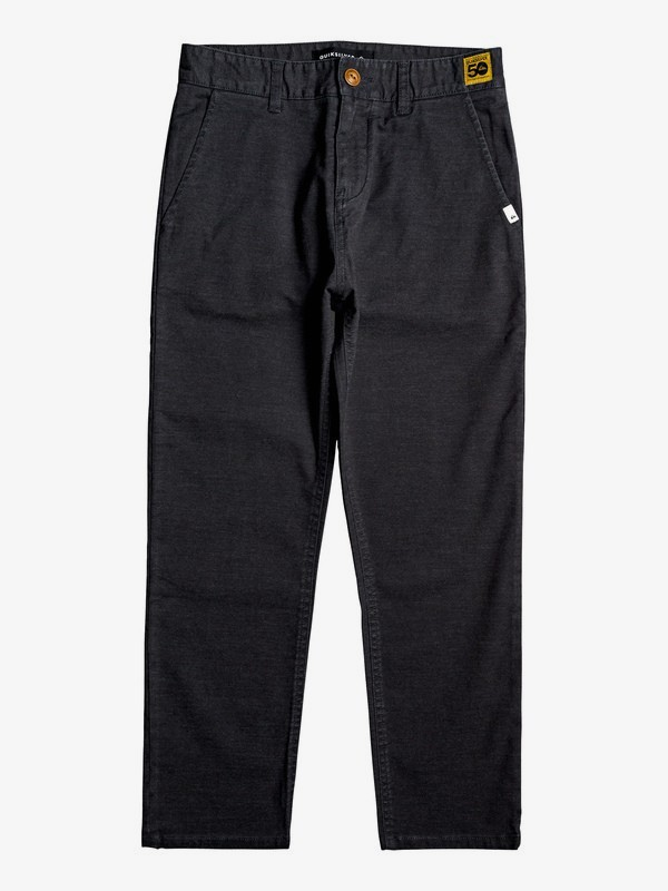 Pelican Sizzle - Loose Fit Trousers for Boys 8-16  EQBNP03076