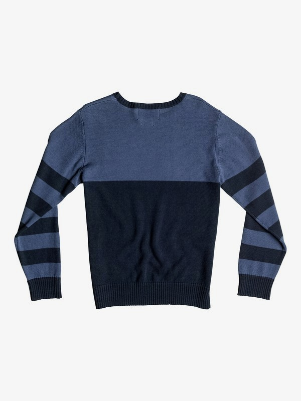 Wounded Pride - Sweater  EQBSW03024