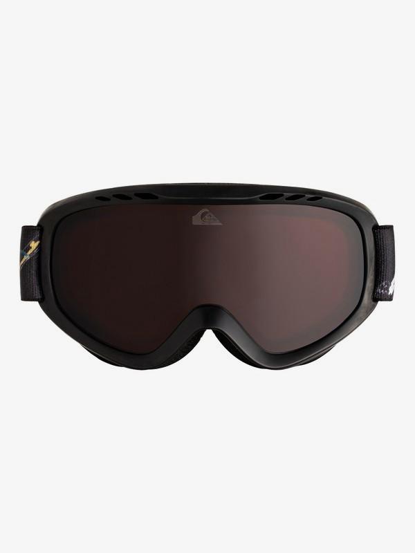 Flake - Snowboard/Ski Goggles for Boys 2-5  EQBTG03012