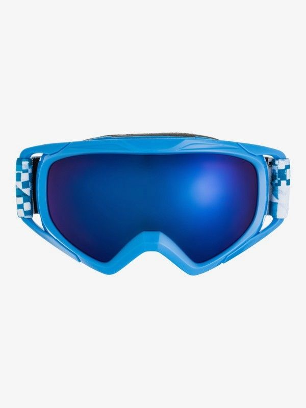 Eagle 2.0 - Snowboard/Ski Goggles for Boys 8-16  EQBTG03015