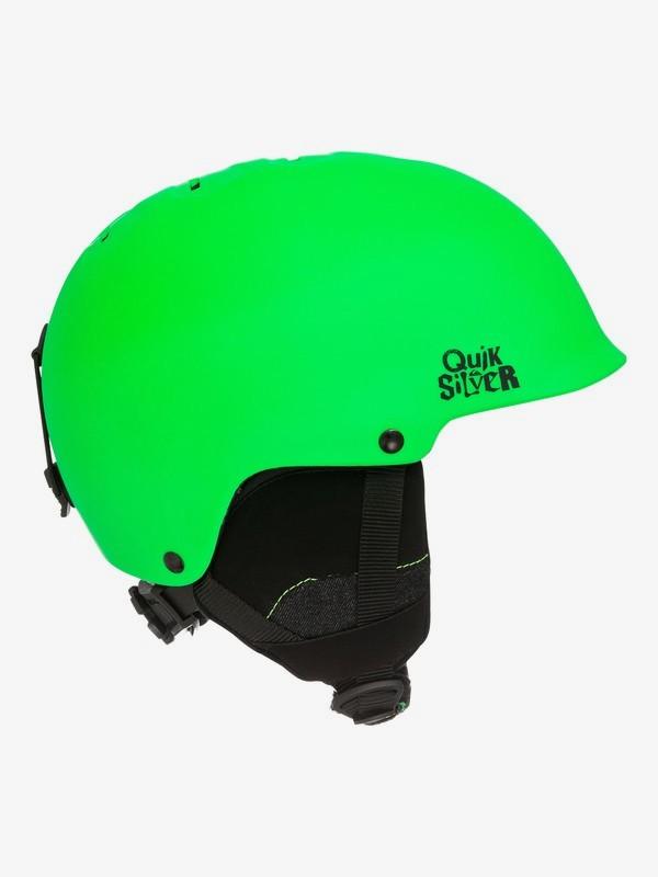 Empire - Snowboard/Ski Helmet for Boys 2-12  EQBTL03013