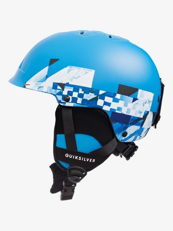 Empire - Snowboard/Ski Helmet  EQBTL03016