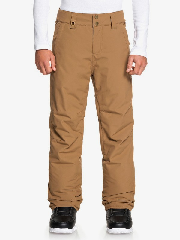 Estate - Snow Pants  EQBTP03026