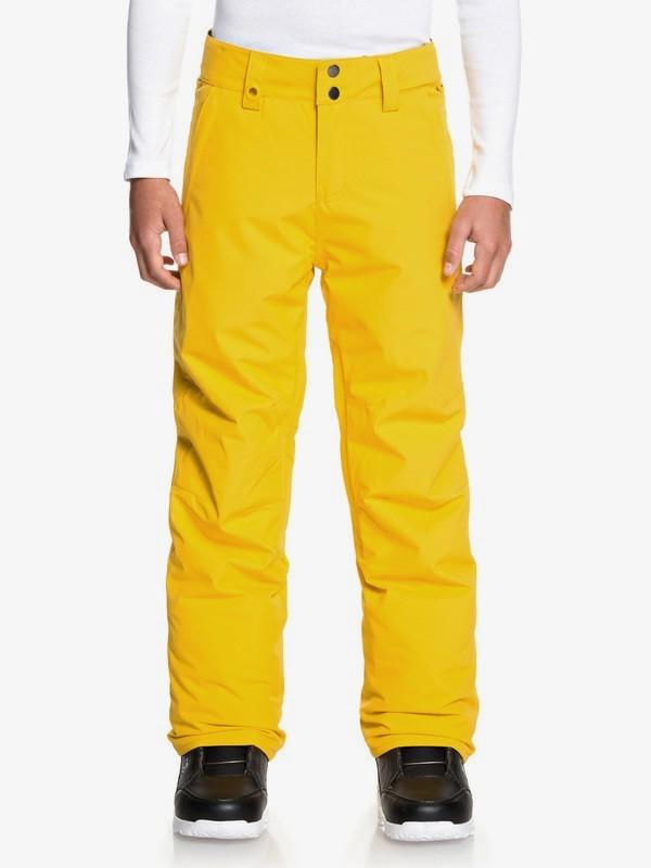 Estate - Snow Pants  EQBTP03026