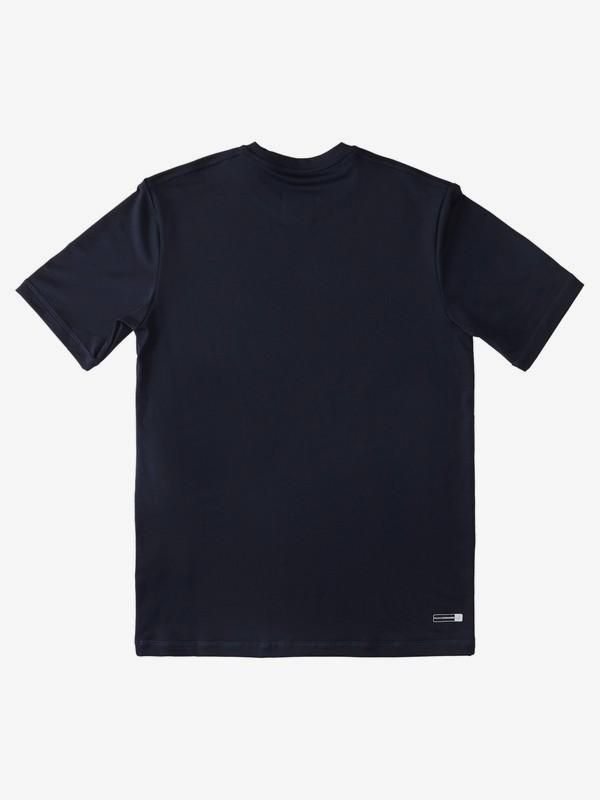 Limited - Short Sleeve UPF 50 Surf T-Shirt  EQBWR03126