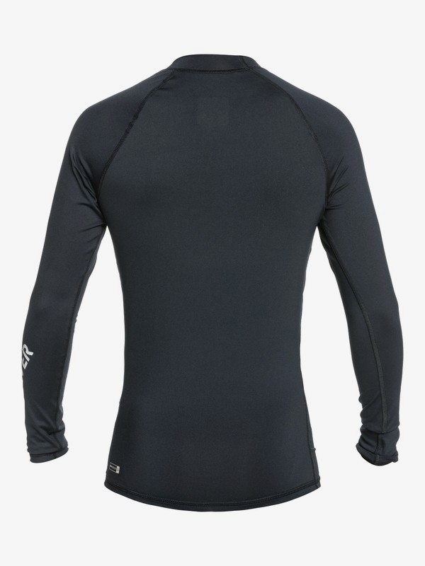 All Time - Long Sleeve UPF 50 Rash Vest  EQBWR03128