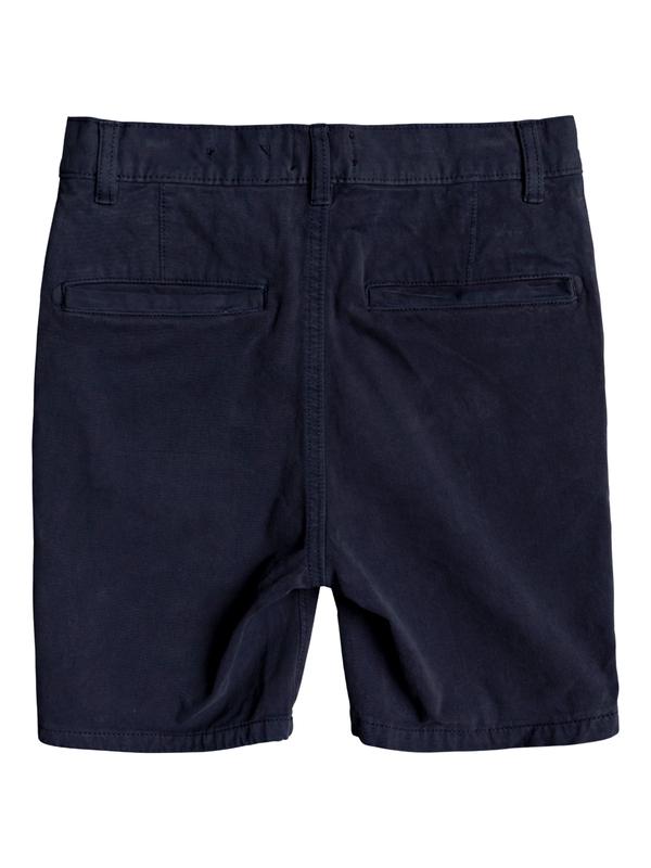 """Krandy 16"""" - Chino Shorts  EQBWS03305"""