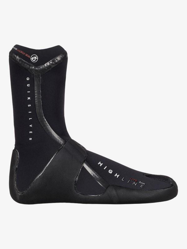 Highline Lite 3mm - Split Toe Surf Boots  EQBWW03002