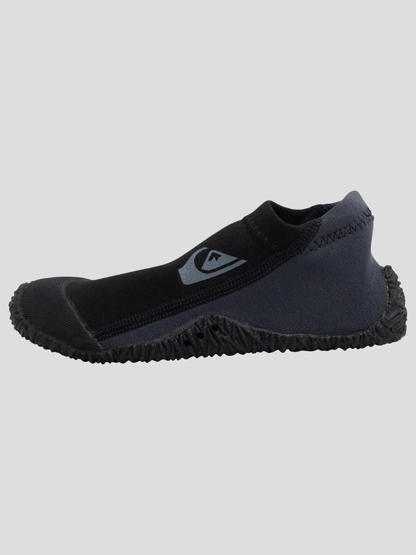 1mm Prologue - Round Toe Reef Boot for Boys  EQBWW03004