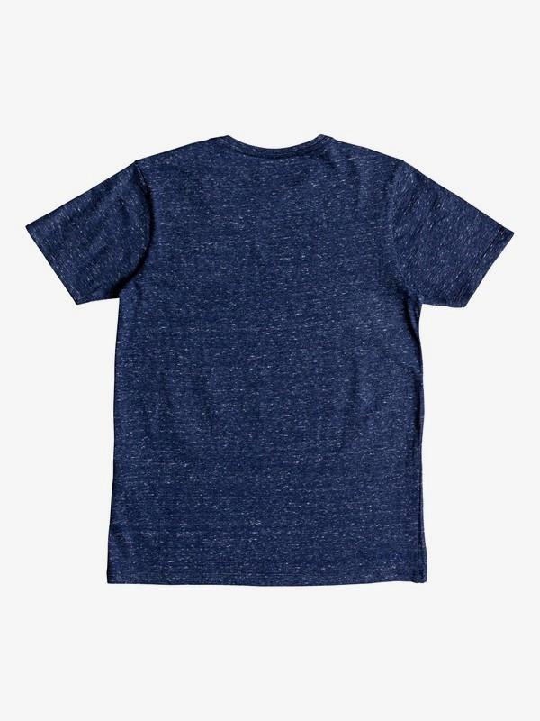 Winter Quiver - T-Shirt for Boys 8-16  EQBZT03785