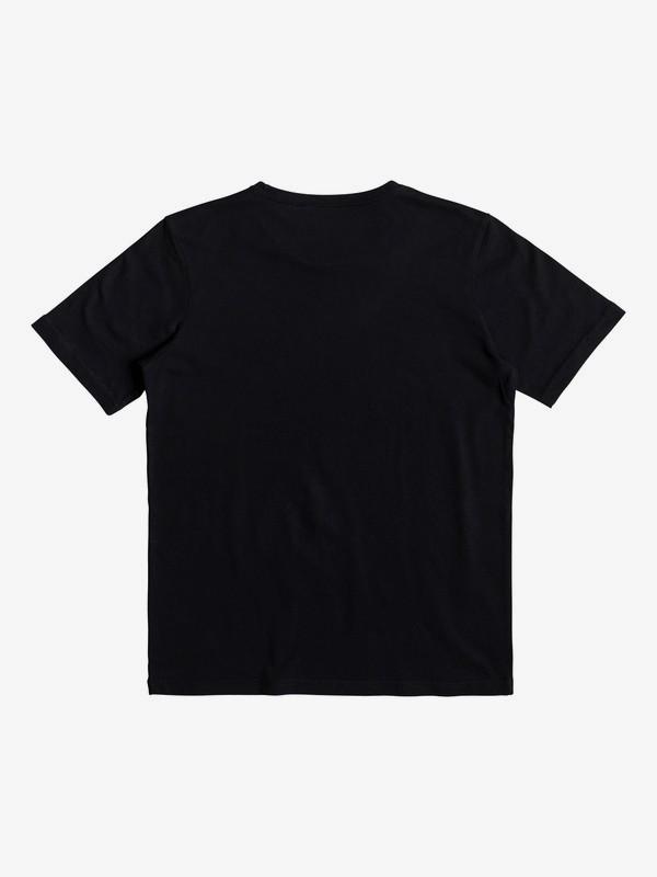Get Bizzy - T-Shirt for Boys 8-16  EQBZT03901