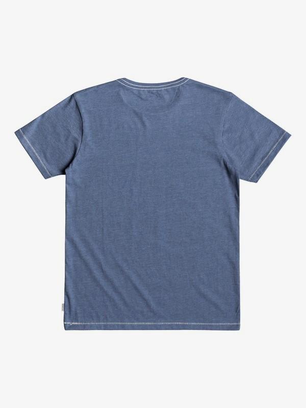 Youth Dream - T-Shirt for Boys 8-16  EQBZT03927