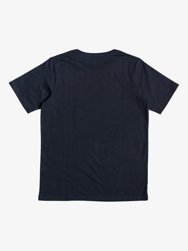 Reaping Hard - T-Shirt for Boys 8-16  EQBZT04002
