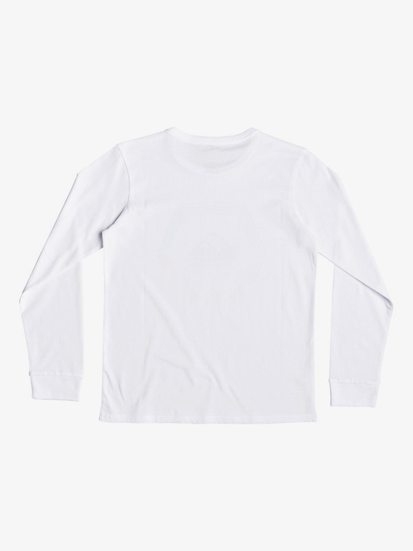Blade Dreams - Long Sleeve T-Shirt for Boys 8-16  EQBZT04031