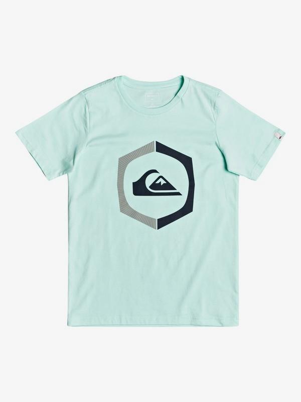 Sure Thing - T-Shirt  EQBZT04140
