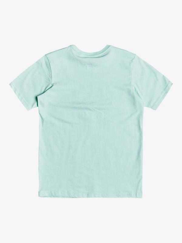 Words Remain - T-Shirt  EQBZT04142