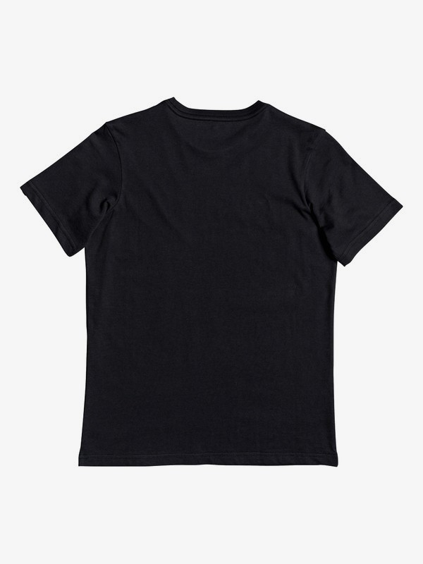 New Slang - T-Shirt  EQBZT04143