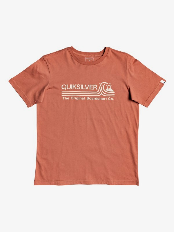 Stone Cold Classic - T-Shirt  EQBZT04144