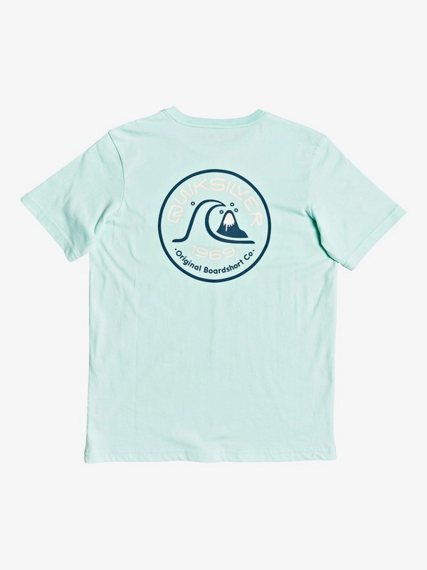 Close Call - T-Shirt for Boys 8-16  EQBZT04146