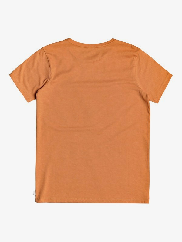 Bad Liar - T-Shirt  EQBZT04153