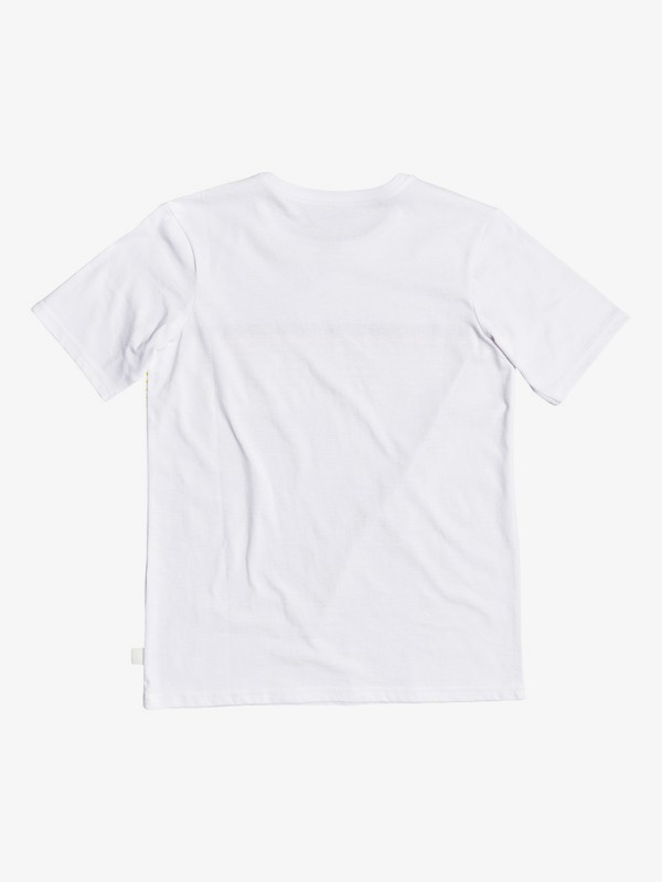 Slab - Pocket T-Shirt  EQBZT04166