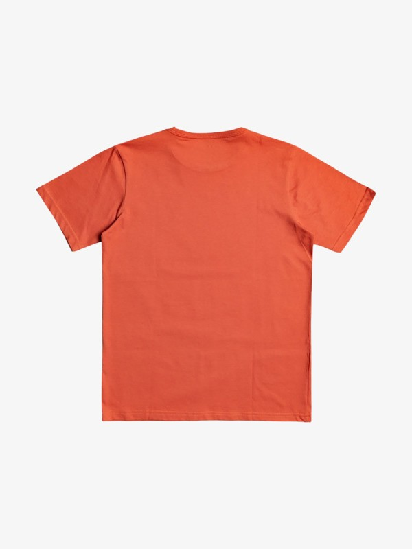Creators Of Simplicity - T-Shirt for Boys 8-16  EQBZT04218