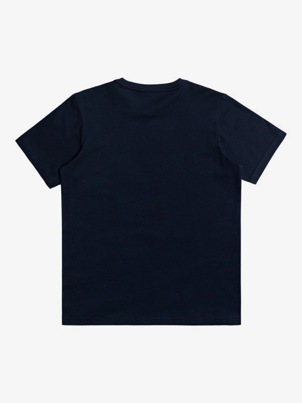 Night Surfer - T-Shirt for Boys 8-16  EQBZT04323