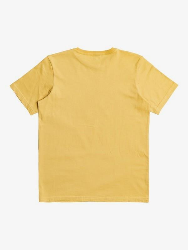 Night Surfer - T-Shirt for Boys 8-16  EQBZT04323