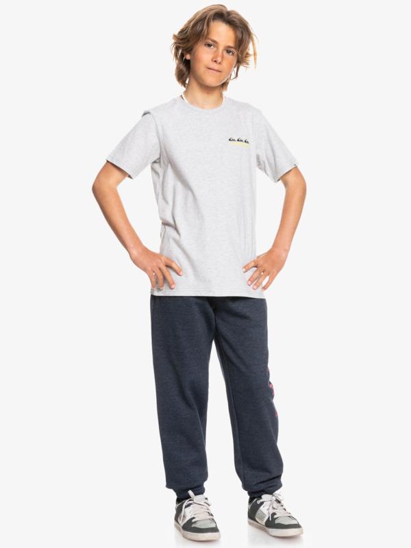 Return To The Moon - T-Shirt for Boys  EQBZT04370