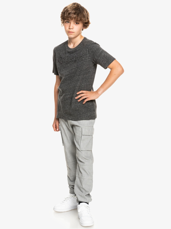 New Slang - T-Shirt for Boys  EQBZT04390