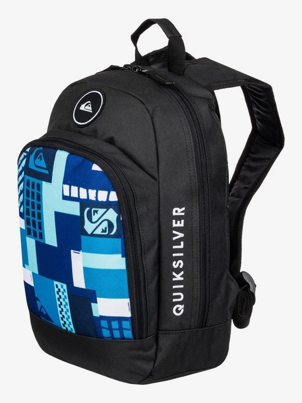 Chompine 12L - Small Backpack  EQKBP03009