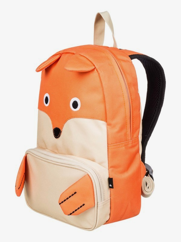Peakytide 7L - Extra Small Backpack for Kids  EQKBP03013
