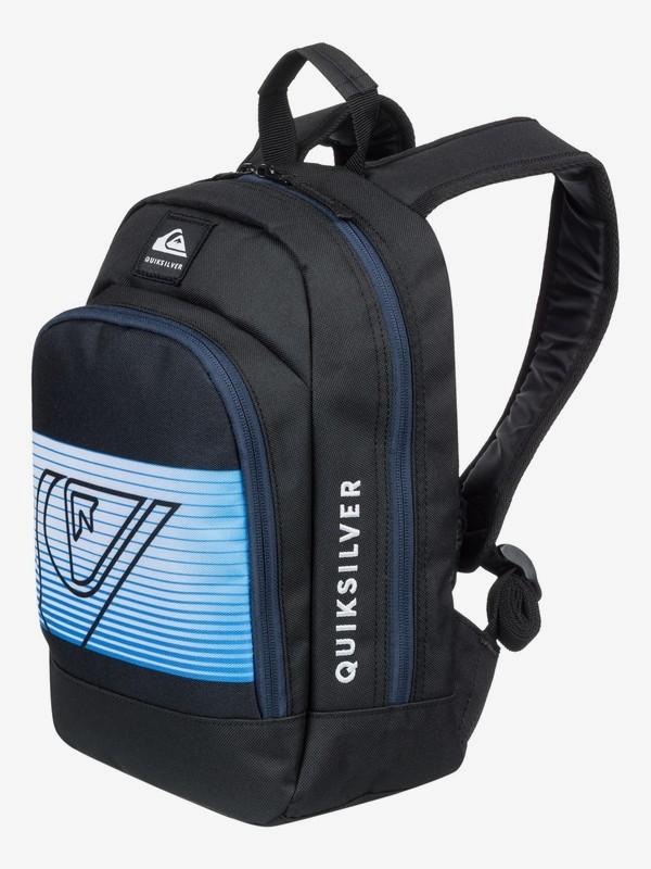 Chompine 12L - Small Backpack for Kids  EQKBP03014
