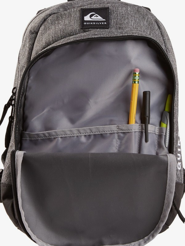 Chompine 12L - Small Backpack  EQKBP03015