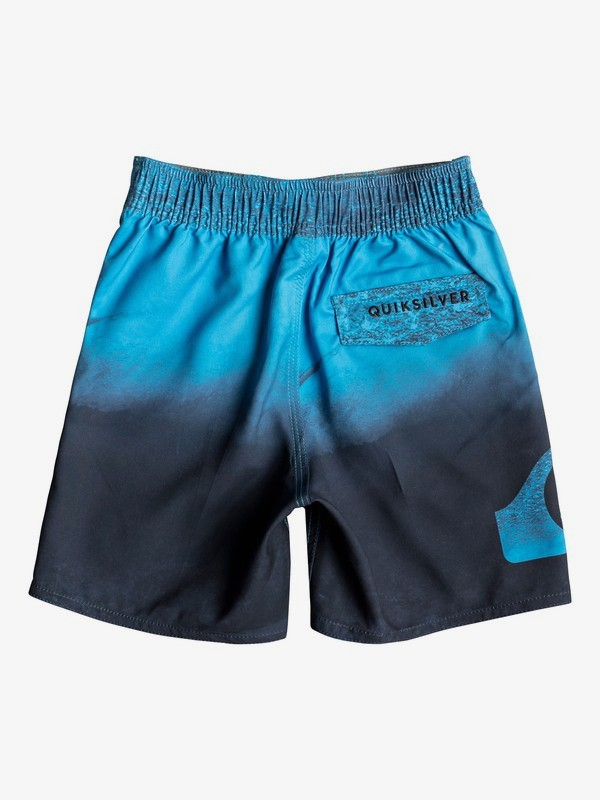 "Everyday Heaven 12"" - Board Shorts for Boys 2-7 EQKBS03212"
