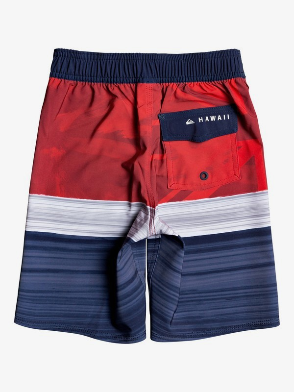 HIGHLINE HAWAII BLOCKED BOY 14  EQKBS03253