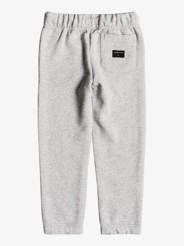 TRACKPANT SCREEN BOY  EQKFB03069