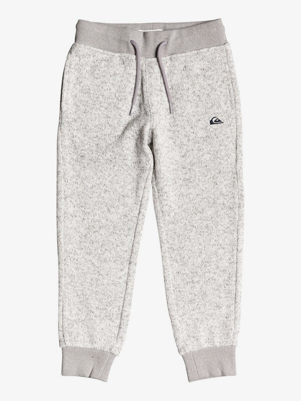Keller - Joggers for Boys 2-7 EQKFB03080