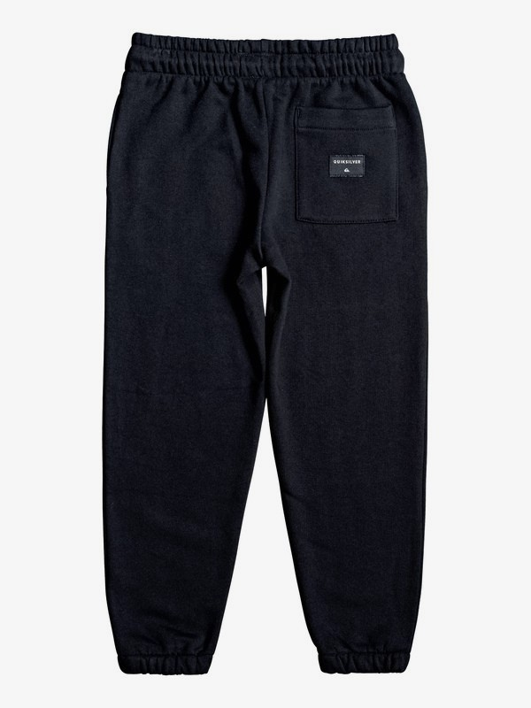 Trackpant - Tracksuit Bottoms for Boys 2-7 EQKFB03082