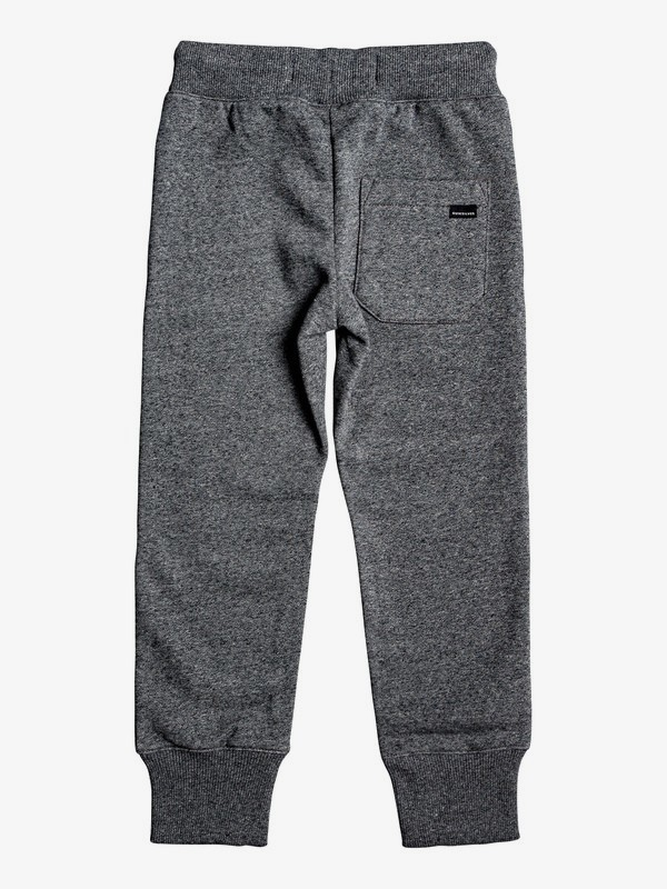 Crouchy Credit - Joggers for Boys 2-7  EQKFB03084