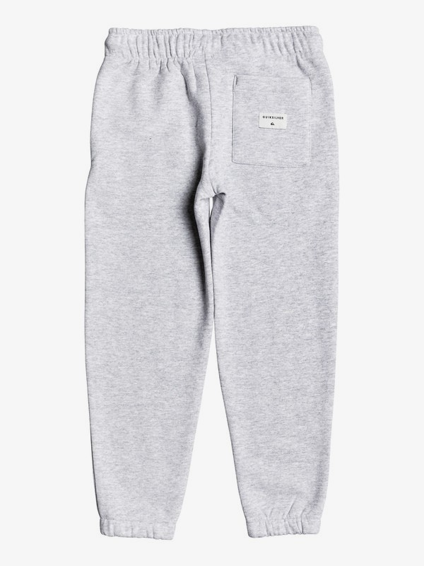 TRACKPANT SCREEN BOY  EQKFB03086