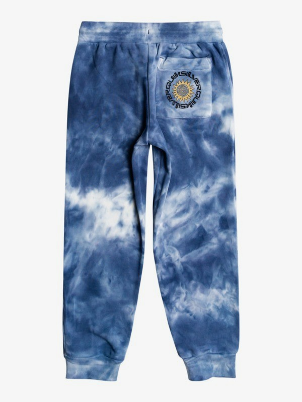 Slow Light - Joggers for Boys 2-7  EQKFB03099