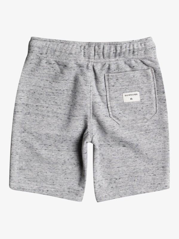 Easyday Trackshort - Sweat Shorts for Boys 2-7  EQKFB03103