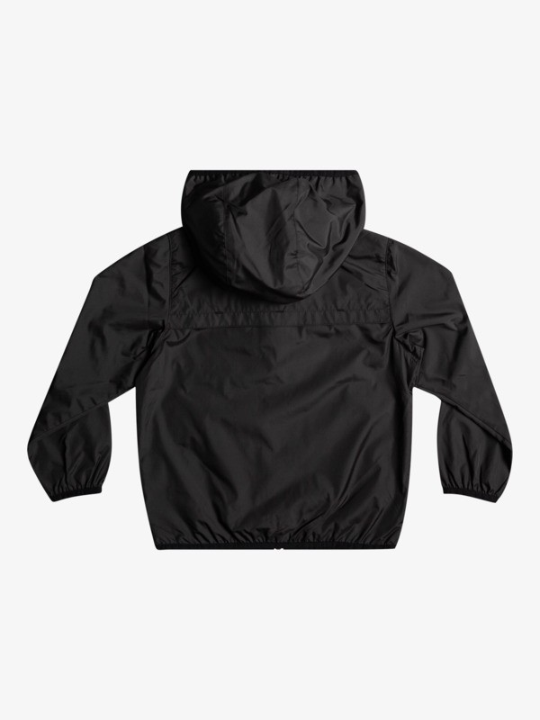 Everyday - Windbreaker Jacket for Boys 2-7  EQKJK03098