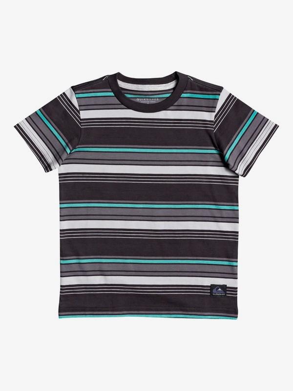 Maio Boarder - T-Shirt  EQKKT03182