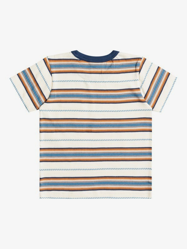 Guytou - T-Shirt for Boys 2-7  EQKKT03208