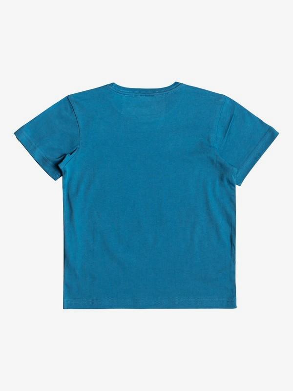 Surfing Koala - T-Shirt for Boys 2-7  EQKZT03289
