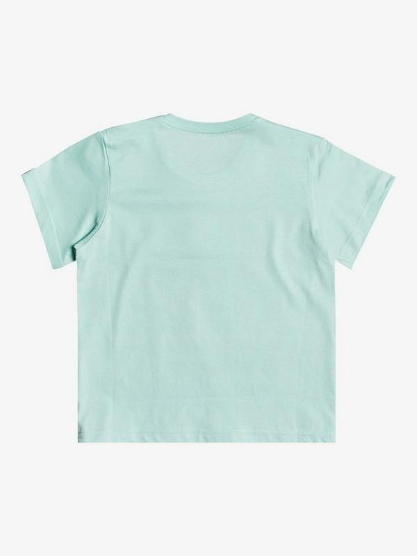 Younger Years - T-Shirt  EQKZT03368