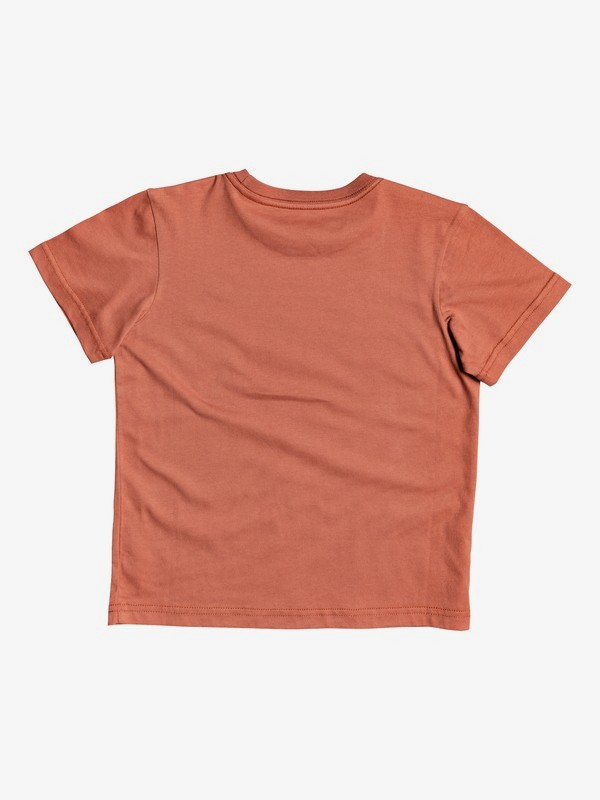Rad Digital Time - T-Shirt  EQKZT03374